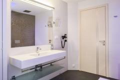 Hotel Praha 1